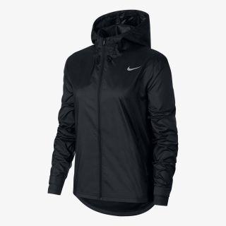 NIKE Nike W NK ESSENTIAL JACKET
