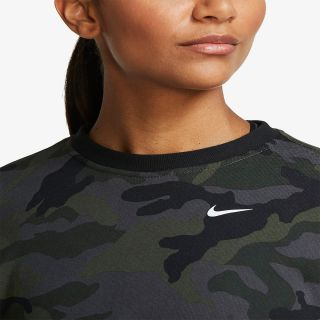 NIKE Nike W NK DRY GET FIT FC CW PP2 CAM