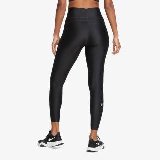 NIKE Nike CITY READY WOMEN'S 7/8 TRAINING LEGGINGS