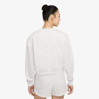 NIKE Nike Sportswear Women's Fleece Crew