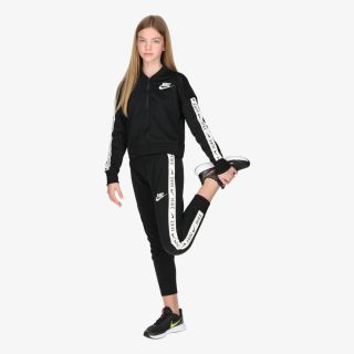 NIKE Nike G NSW TRK SUIT TRICOT