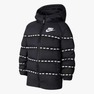NIKE U NSW DOWN JKT