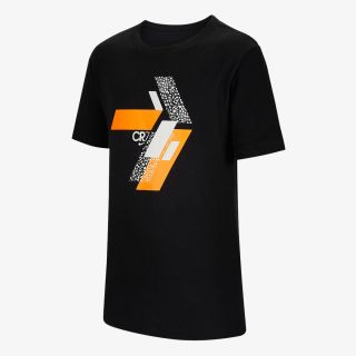 NIKE CR7 B NK TEE HOOK