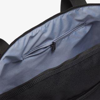 NIKE Nike One Women's Training Tote Bag