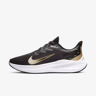 NIKE Nike Zoom Winflo 7 Premium Women's Running Shoe