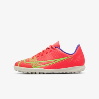 NIKE JR VAPOR 14 CLUB TF