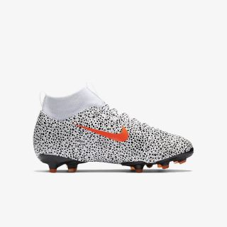 NIKE JR SUPERFLY 7 ACADEMY CR7 FGMG