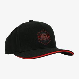 ADIDAS LS SW CAP