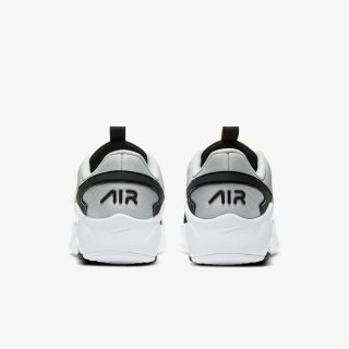 NIKE Nike Air Max Bolt Older Kids' Shoe
