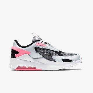 NIKE Nike AIR MAX BOLT BG