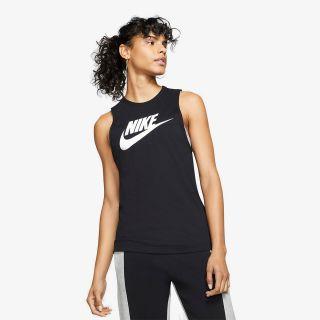NIKE Nike Sportswear Muscle