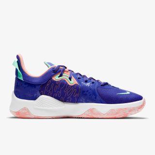 NIKE Nike PG 5