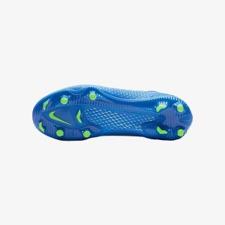 NIKE Nike JR PHANTOM GT ACADEMY DF FT/FG