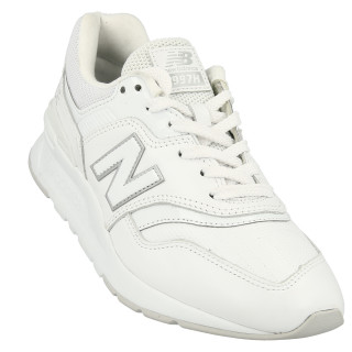 NEW BALANCE PATIKE NEW BALANCE W 997