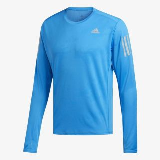 adidas RS LS TEE M