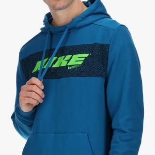 NIKE Nike NK DRY HD PO FLC SC ENERGY