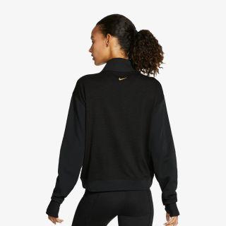 NIKE Nike W NK ICNCLSH MIDLAYER