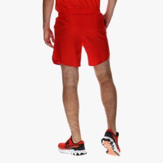 NIKE Nike M NK DF CHALLENGER SHORT 7BF
