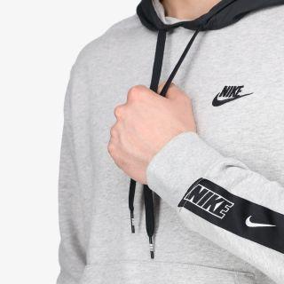 NIKE Nike NSW CE PO FT SNL