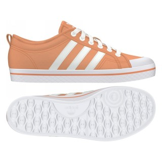 ADIDAS Patike HONEY STRIPES LOW W