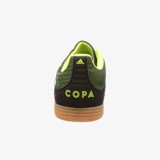 adidas COPA 19.3 IN SALA J