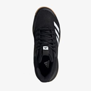 adidas Ligra 6 Youth