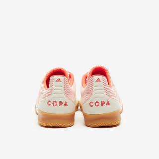 adidas COPA 19.3 IN SALA