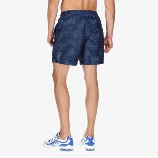 NIKE Sportswear City Edition