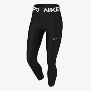 NIKE W NP 365 TIGHT 7/8 HI RISE