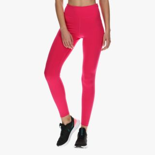 NIKE W NK SWOOSH RUN TIGHT 7/8