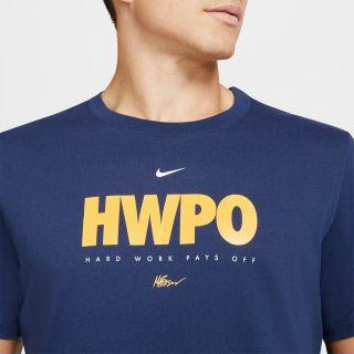 NIKE Nike M NK DFC TEE MF HWPO