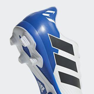 adidas NEMEZIZ MESSI 18.4 FxG J