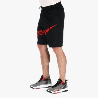NIKE Nike  DRY HBR 2.0