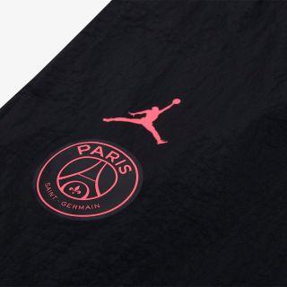 NIKE Nike PSG B WOVEN TRACK SUIT
