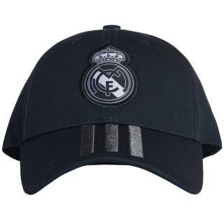 adidas RMCF C40 CAP
