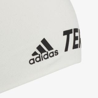 adidas TX TRAIL HB