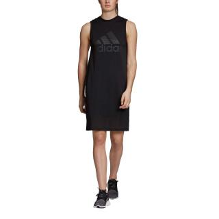 adidas W SID DRESS Q2