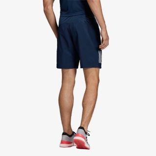adidas CLUB 3STR SHORT