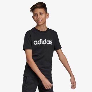adidas YB E LIN TEE