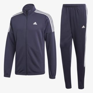 adidas MTS Team Sports