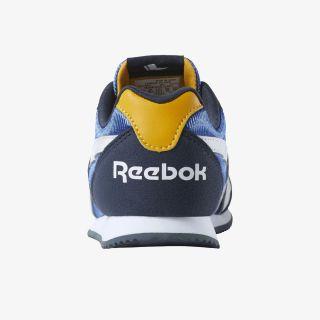 Reebok REEBOK ROYAL CLJOG 2
