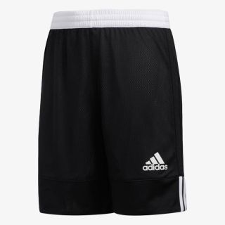 adidas Y TMS REV SHORT