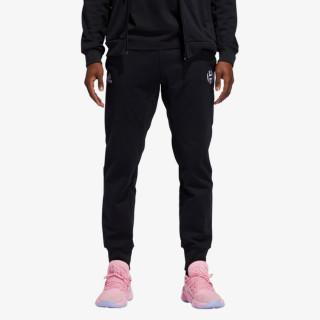 adidas HARDEN FLE PANT