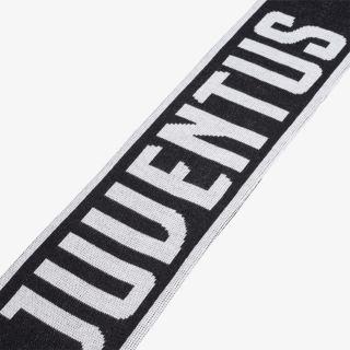adidas JUVE SCARF