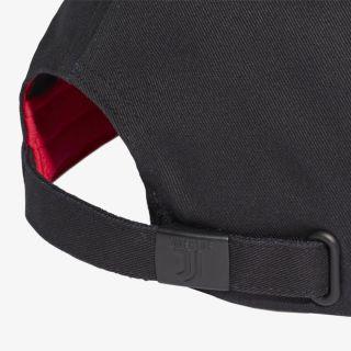 adidas JUVE C40 CAP