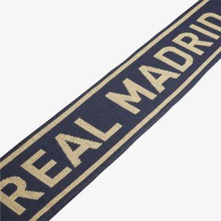 adidas REAL SCARF