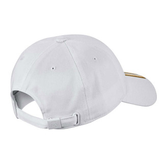 adidas REAL C40 CAP