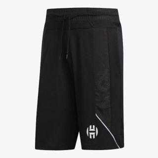 adidas HRD C365 SHORT