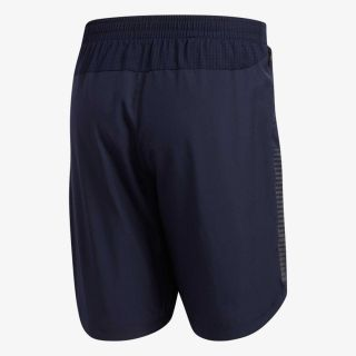 adidas SATURDAY SHORT