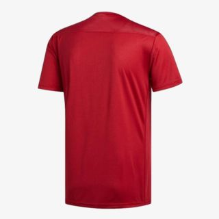 adidas OWN THE RUN TEE
